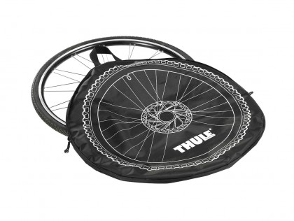 Thule 563 obal na kolo  Wheel Bag XL