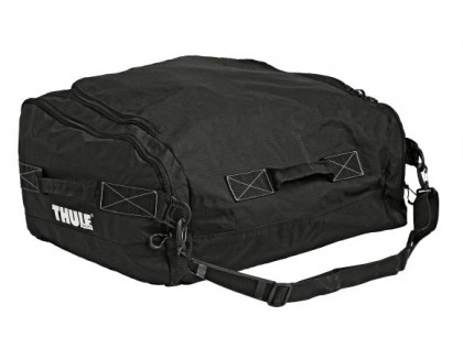 Thule Go Pack Nose 8001